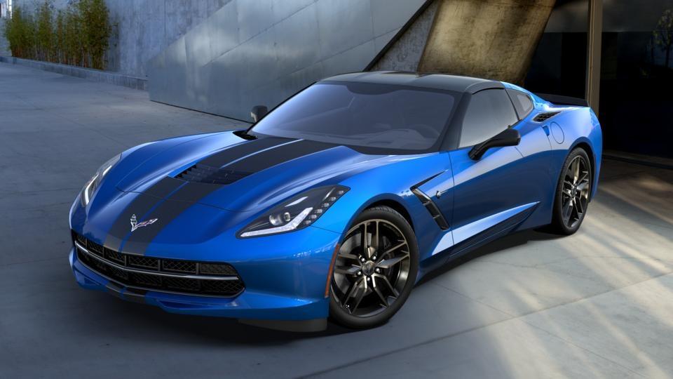 2014_corvette_rvrpwn_transptop2 - Corvette 2015 Stingray Blue