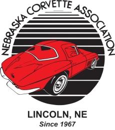 NE Corvette Association