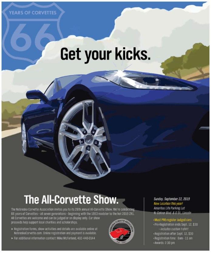 All-Corvette-Show-Lincoln-NE