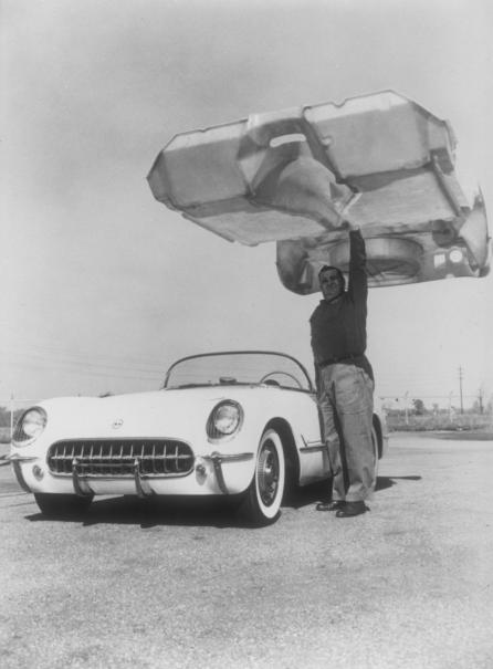 1953 12