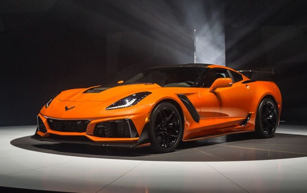 2019-Chevrolet-Corvette-ZR1-Coupe-Exterior-010-1024x647.jpg