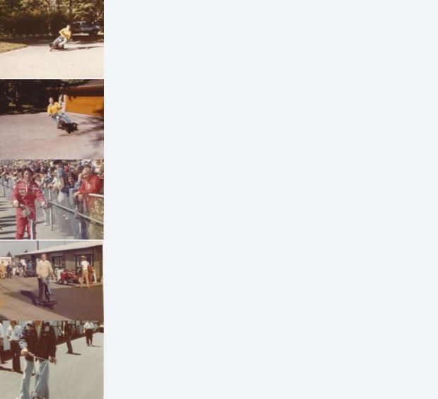 Screen Shot 2020-04-10 at 9.47.51 AM.png